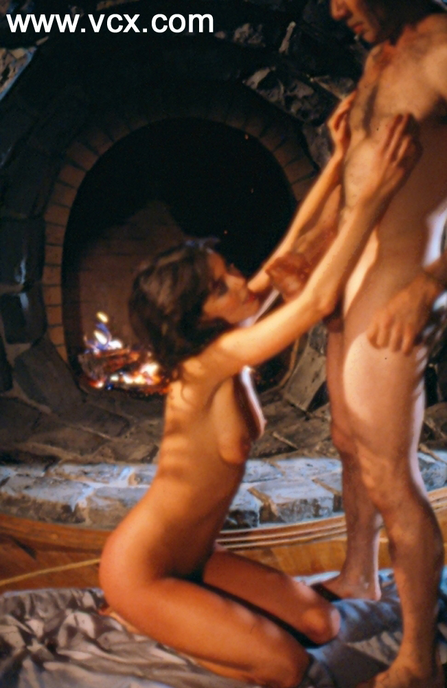 Part of, Vintage porn movie gallery love